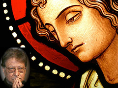 Mahmoud Darwich, qu'il repose en paix !