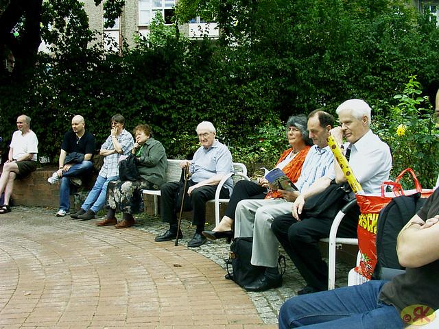 2008-08-02 21 Eo naskiĝtaga festo de Esperanto en Berlin