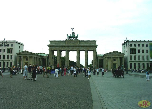 2008-08-02 14 Eo naskiĝtaga festo de Esperanto en Berlin
