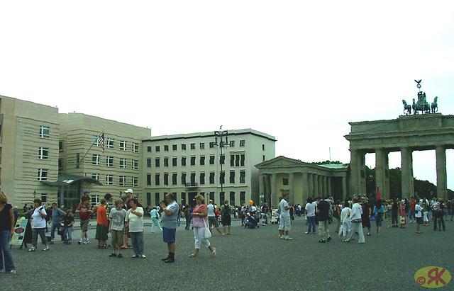 2008-08-02 13 Eo naskigxtaga festo de Esperanto en Berlin