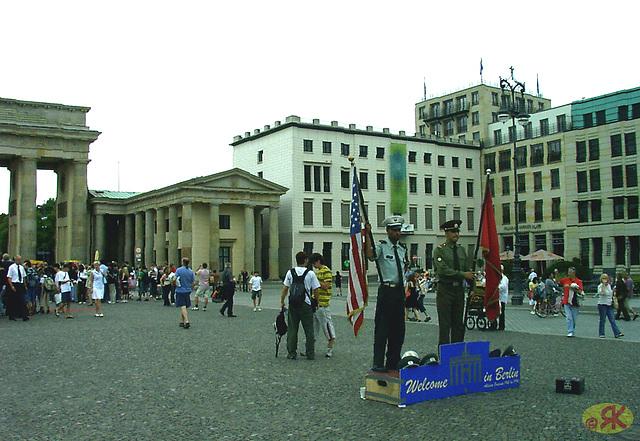 2008-08-02 11 Eo naskiĝtaga festo de Esperanto en Berlin