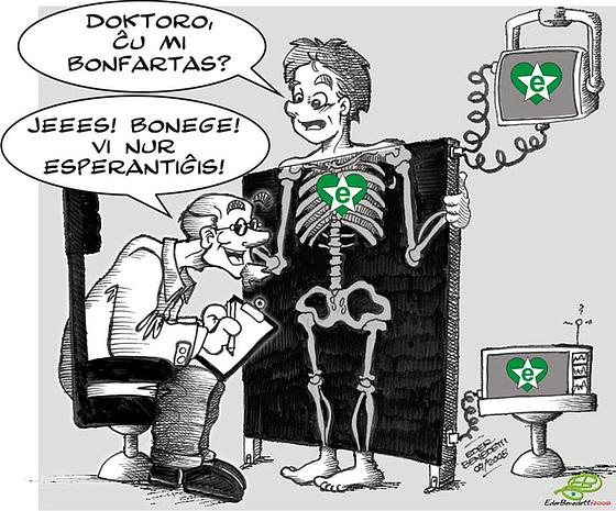 Doktoro