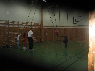 gimnastikejo