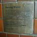 Descanso Gardens Urinals (2227)