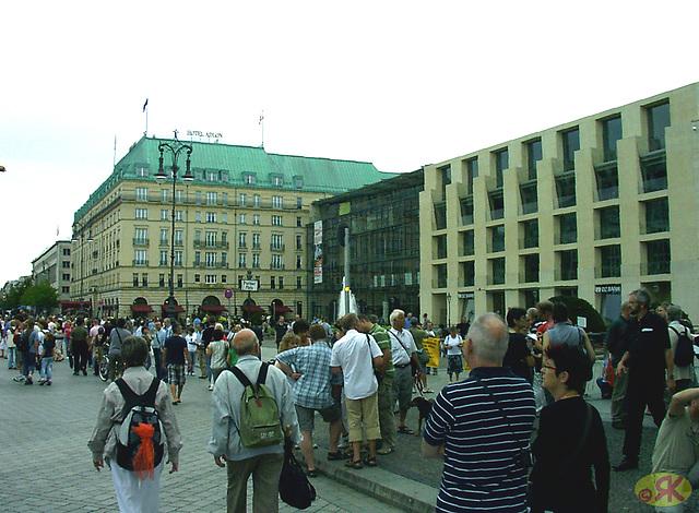2008-08-02 09 Eo naskiĝtaga festo de Esperanto en Berlin