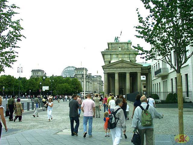 2008-08-02 07 Eo naskiĝtaga festo de Esperanto en Berlin