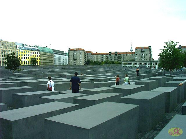 2008-08-02 05 Eo naskiĝtaga festo de Esperanto en Berlin