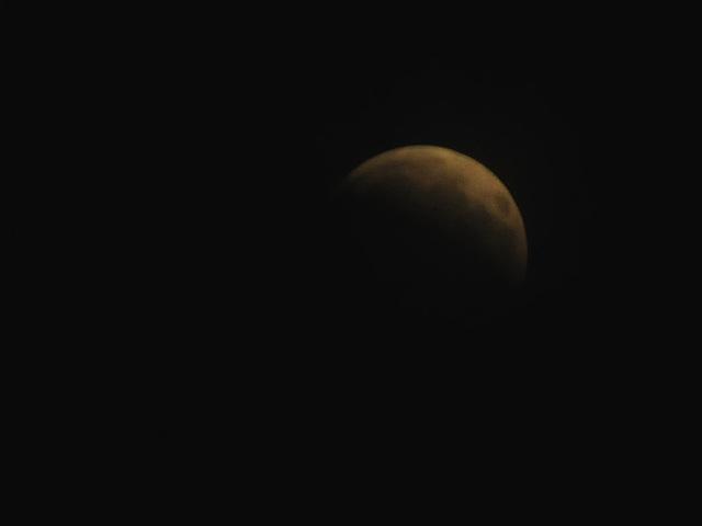 Mond4