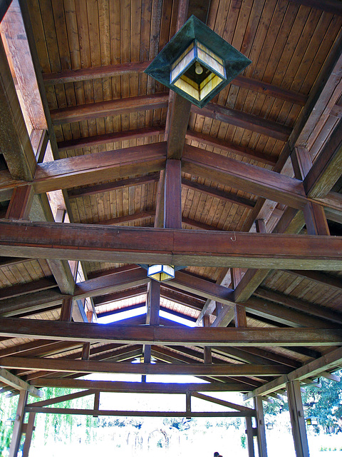 Rose Pavilion (2346)
