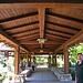 Rose Pavilion (2348)