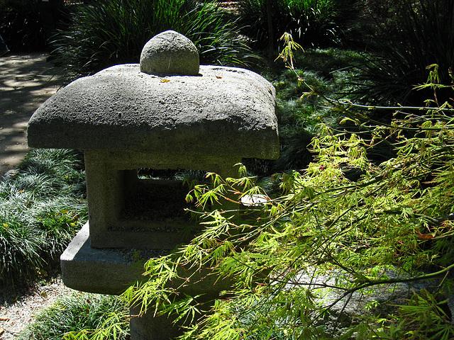 Japanese Garden (2332)