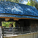 Japanese Garden Tea House (2)