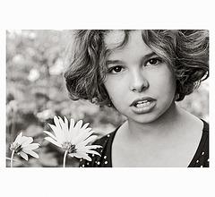 la fleur de l'âge