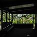 Descanso Gardens Bird Viewing Pavilion (2268)