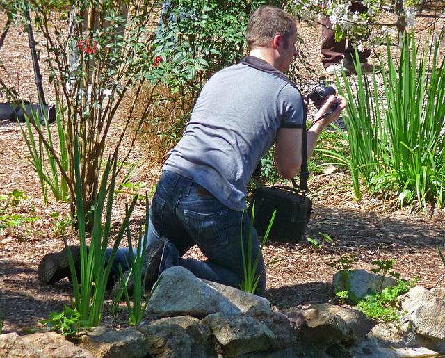 Photographer (3893)