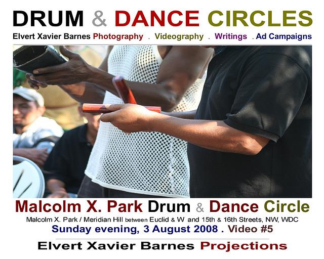 DrumDanceCircle5.MXP.WDC.3aug08