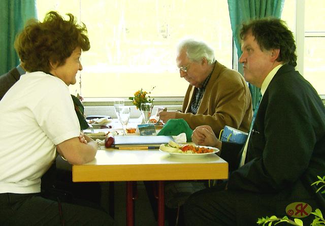 2008-04-27 053 Eo ŝipveturado de Pirna al Hrensko kaj reen