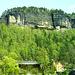 2008-04-27 055 Eo ŝipveturado de Pirna al Hrensko kaj reen