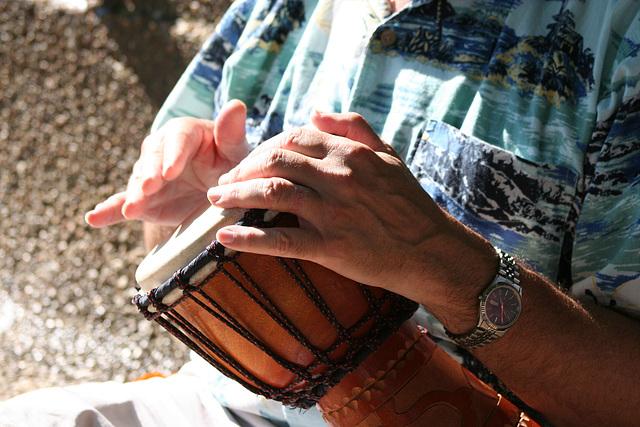 Hands3.DrumDanceCircle.MXP.WDC.3aug08