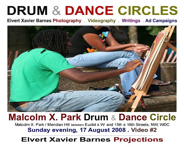 DrumDanceCircle2.MXP.WDC.17aug08