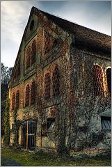 mystic farmhouse storage