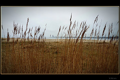 """Laboe...take a look over """"my"""" baltic sea."""