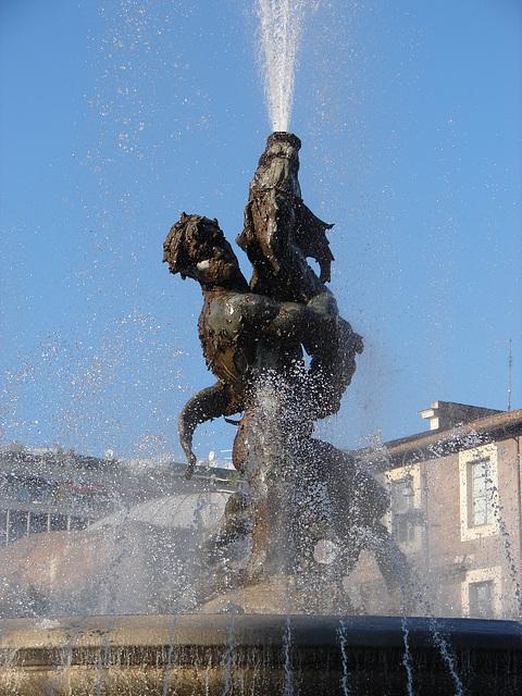Rome 075