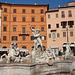 Rome 029