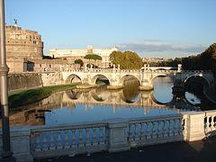 Rome 098