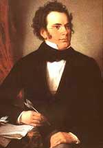 La tilio de Franz Schubert