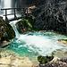 Srbija, Sokobanja, vodopad Ripaljka