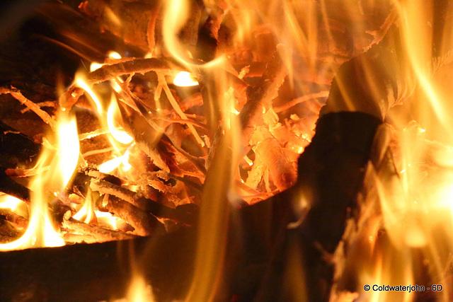Chiminiya Flames