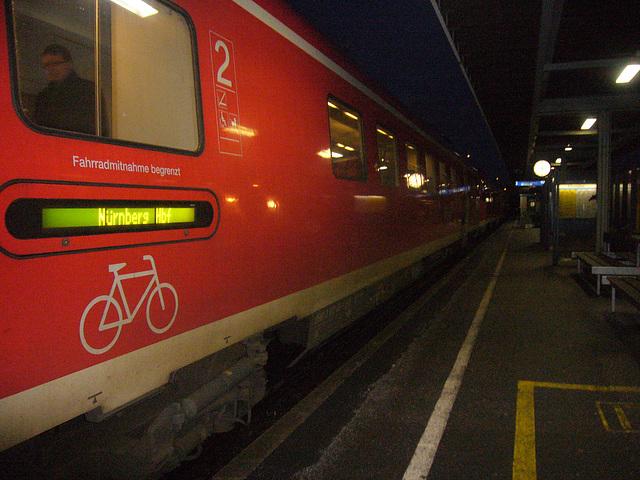 5.45-train