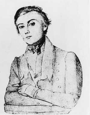 Printempa sonĝo (kanto) Wilhelm Müller