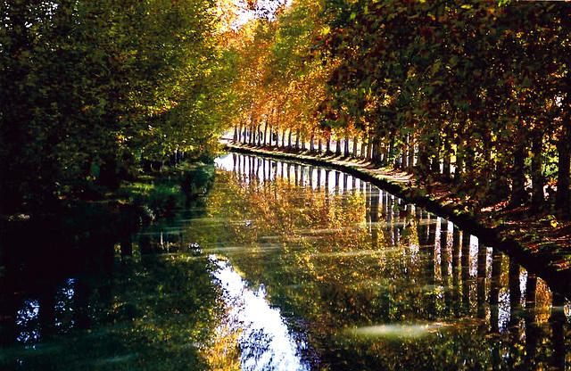 Claude Nougaro chante : Toulouse