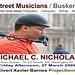 MichaelNicholas.StreetMusician.PennQuarter.7F.WDC.27mar09