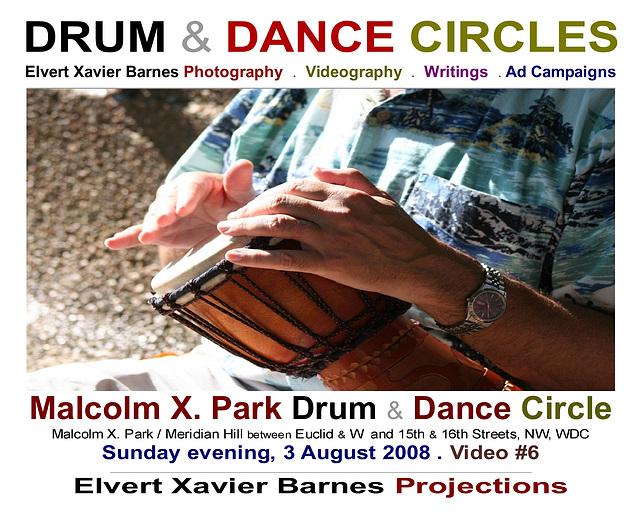 DrumDanceCircle6.MXP.WDC.3aug08