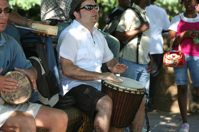 GaryMiles.DrumCircle.MXP.WDC.3aug08