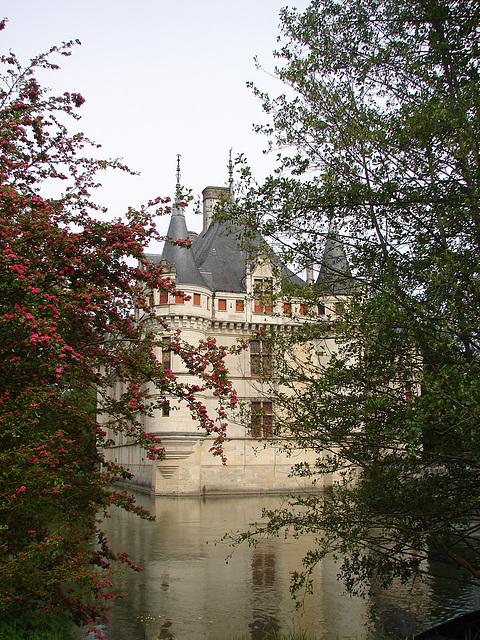châteaux de la loire 076
