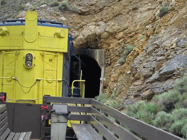 Nevada Northern Railway 0563a