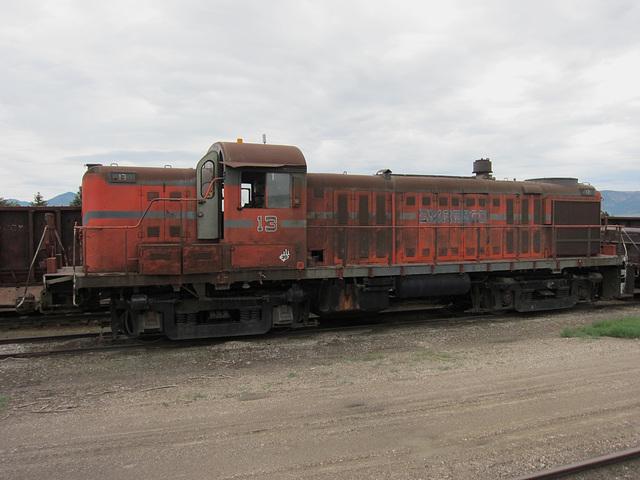 Nevada Northern Railway 0561a