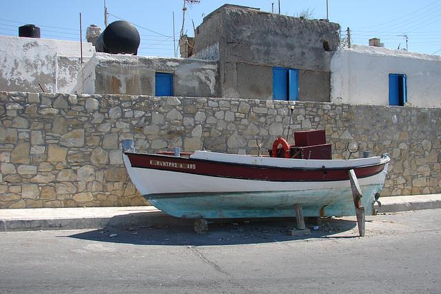 Crète 200  043