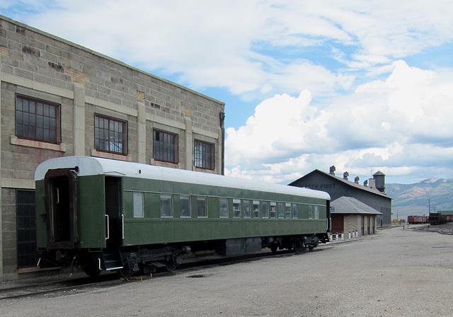 Nevada Northern Railway 0535a