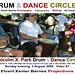 DrumDanceCircle1.MXP.WDC.3aug08