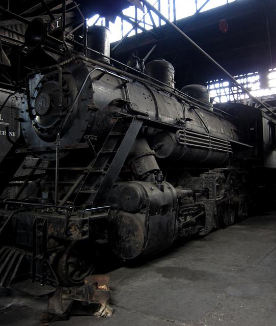 Nevada Northern Railway 0592a