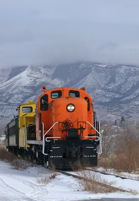 Nevada Northern Railway 2056a