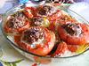 Pommes d'amour ......3049.....visites je reposte !!!!!!!