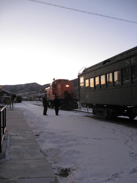 Nevada Northern Railway 0629a