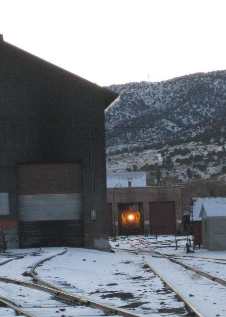 Nevada Northern Railway 0624a