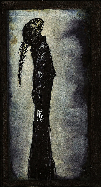 Mr. Morpheus